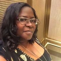 Ms Tonomi Antinia Marbley
