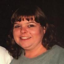 Angela Michelle Holly