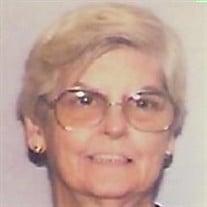 Shirley Kinney