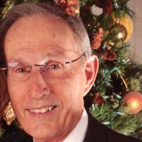 Samuel Roy Boleman Jr.