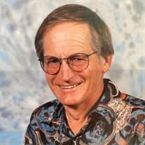 William H. Nicholson