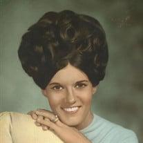 """Shirley Rose """"Nana"""" (Lawson) Decker"""