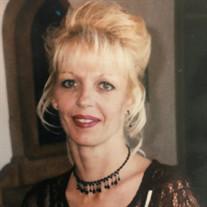 Dorothy Ann Morales