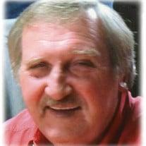 James Walton Davis