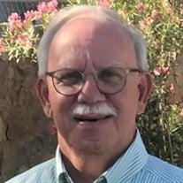 Howard Bruce Brubaker