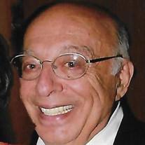 Victor J. DeMayo