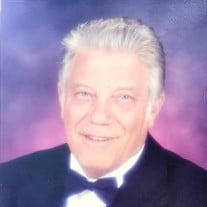 Morris Quincy Kunz Jr