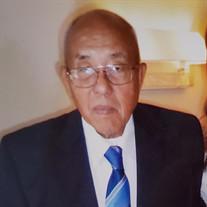Nunilon S. Del Rosario