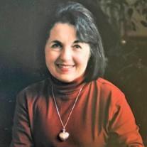 Ann B. Caffrey