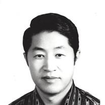 Chien Ping Cho