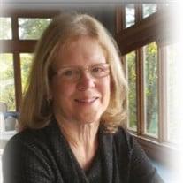 Nancy C. White