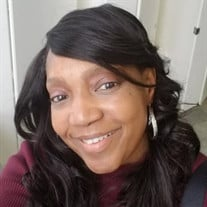 Mrs. Evelyn Fulton-Davis