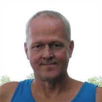 David W. Bisbee