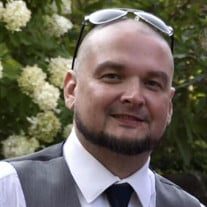 Ryan David Piszczek