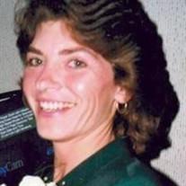 Miss Kathryn J. Sworzen