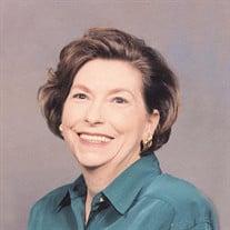 Carol Hartman - Henderson