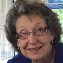 Joanne C. Kowalczyk