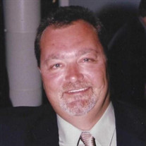 Edwin H. Miles