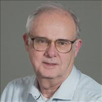 Jerry L. Hauth