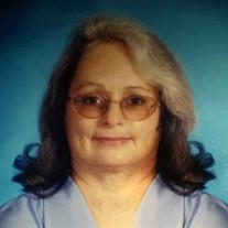 Shirleena Mae Merritt