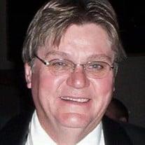 Warren Phillip McElvaney