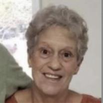 Nancy J. Richerson