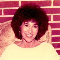 Myrna Painter