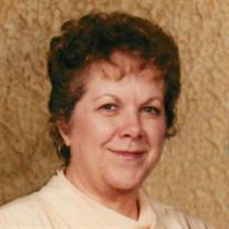 Liliane Helfrich