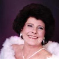 Mae Michelson