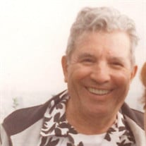 Blase John Passaro