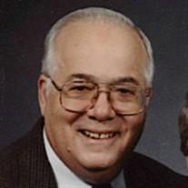 Anthony J. Farina