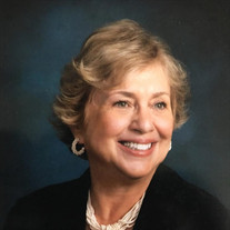Jean Elizabeth Muccini Thompson