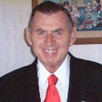 George H. Minney