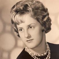 Kathryn Heinz
