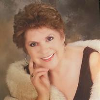 Ms. Margie Elizabeth Brantley