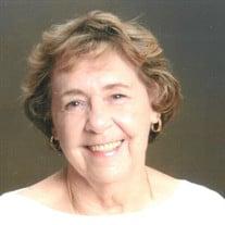 Mary Dorothy LaRosa