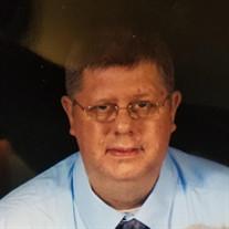Mr. Dale Lynn Edgar