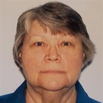 Karen Kay Dryer