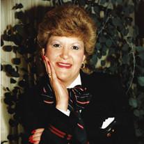 Marianne Key Lifsey