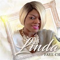 Linda Cherry Bell