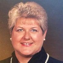 Dr. Leslie Strouse