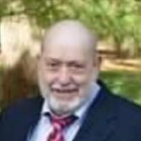 James E. McNutt