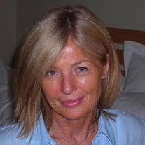 Jessica Elizabeth Hume