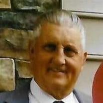 Roger L. Ritenour