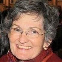 Heather Anne Scott