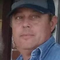 Wayne Raiburn