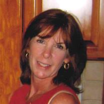 Erin P. Grossman