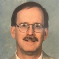 Jerry Michael Power