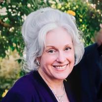Cynthia Richardson Petersen