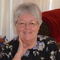 Dolores J Valeri